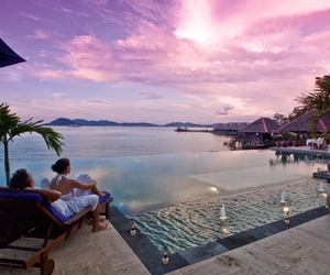 Accommodation in Maldives, Holidays to Maldives