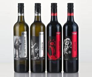 AC/DC The Wine