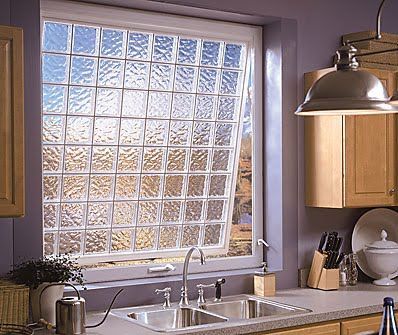 acrylic block windows bathroom acrylic block windows from hylite