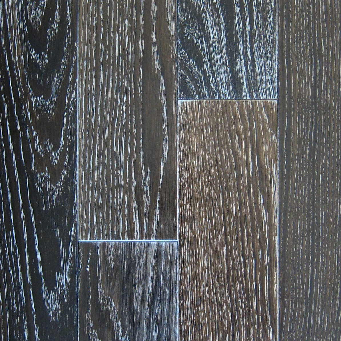 Acrylic Impregnated Wood Flooring By Nydree Flooring