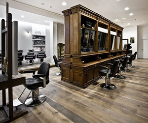 Adee Phelan Salon by Ryan Mc Elhinney