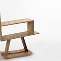 Adi Hamer | Rocking Cabinets