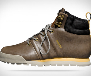 Adidas Blauvelt Hiking Boot
