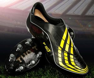 Adidas F50.9 Tunit by Sonny Lim