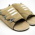 Adidas Hike Sandals