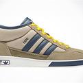 Adidas Originals Ciero Mid ST