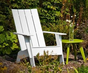Adirondack by Loll Designs