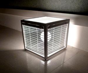Adjustable Light Lamp