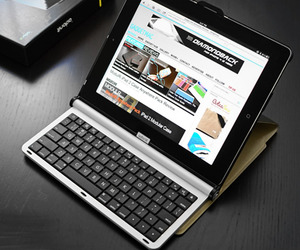 Adonit Writer | Ipad 2 Keyboard