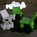 Adorable Outdoor Furniture