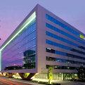 Aecom Office Building in California