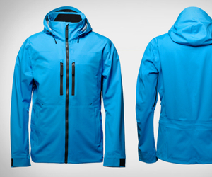 Aether Apparel | Altitude Jacket