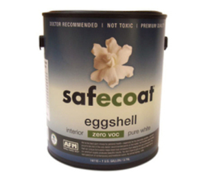 AFM Safecoat Paint