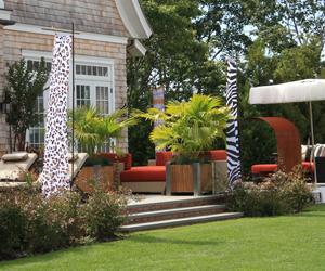 African Textle Art