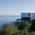 AIBS House by AABE
