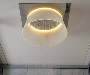 Aimes Showerhead by Toto