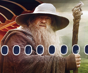 Air New Zealand: The Airline of Middle Earth