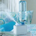 Air-O-Swiss Travel Edition Ultrasonic Humidifier