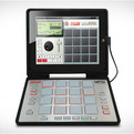 Akai MPC Fly | for iPad