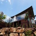 Ala Moana House