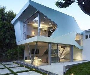 Alan-Voo Family House