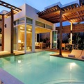 Aleenta Resort & Spa in Phuket