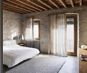 Alemanys 5, Unique Vacation Home For Rent