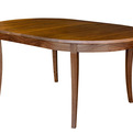 Alexandra Table