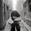 alexey onatsko photographer