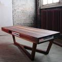 Ali Sandifer Furniture