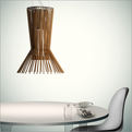Allegretto Vivace Suspension Light