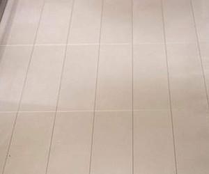 AlumaFloor Aluminum Floors