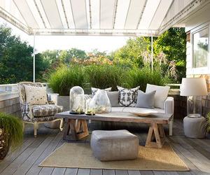 Amagansett Residence by Interior Designer Jarlath Mellett