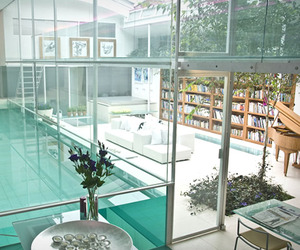 Amazing Contemporary House For Sale | London Uk