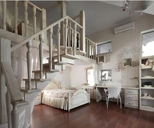 Amazing Home With Impressive Rooms