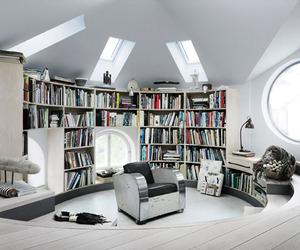 Amazing Loft-Studio in Stockholm