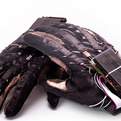 """Enable Talk"" 