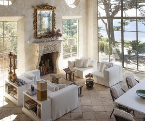 Amazing Vila in Malibu
