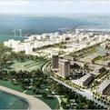 Ambitious U.S. Steel Lakefront Dedevelopment