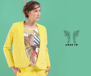 Ambrym spring/summer 2013