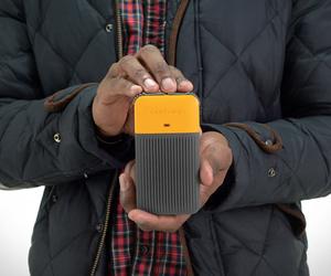 AmpXT Battery Pack