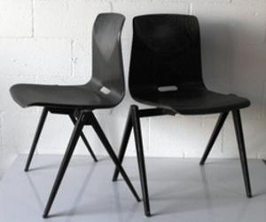 Amsterdam Modern MCM Furniture