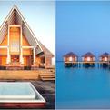 Anantara Kihavah Villas | Maldives