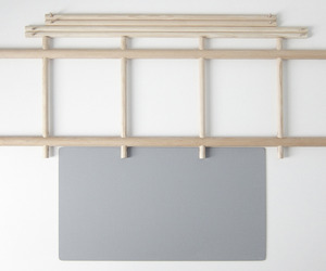 Andamio Shelf by Studioapart