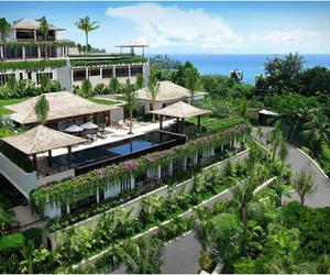 Andara resort | Phuket