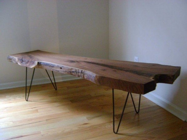 Ecofriendly furniture Resin Wood The Home Depot Anderson Modern Ecofriendly Furniture