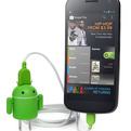 Andru Android USB Cell Phone Charger