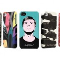 Andy Warhol x Incase Apple iPhone 4 Cases