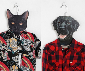 Animal Clothes Hangers by Urban Outfitters