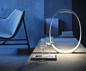 Anisha Lamp | by Foscarini